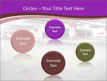 0000060552 PowerPoint Template - Slide 77