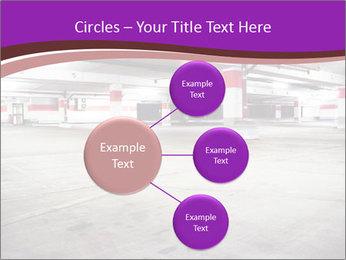 0000060552 PowerPoint Template - Slide 79