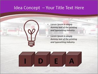 0000060552 PowerPoint Template - Slide 80
