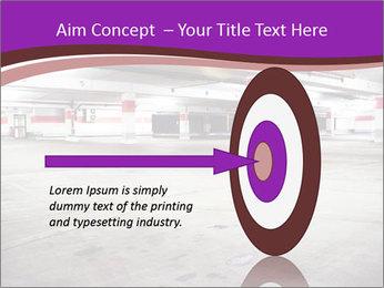 0000060552 PowerPoint Template - Slide 83