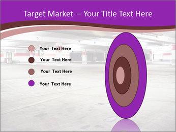 0000060552 PowerPoint Template - Slide 84