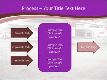 0000060552 PowerPoint Template - Slide 85