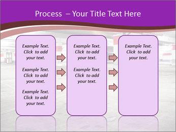 0000060552 PowerPoint Template - Slide 86