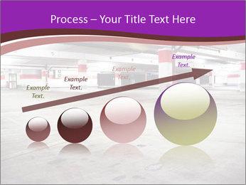 0000060552 PowerPoint Template - Slide 87