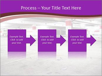 0000060552 PowerPoint Template - Slide 88