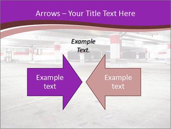 0000060552 PowerPoint Template - Slide 90