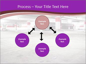 0000060552 PowerPoint Template - Slide 91