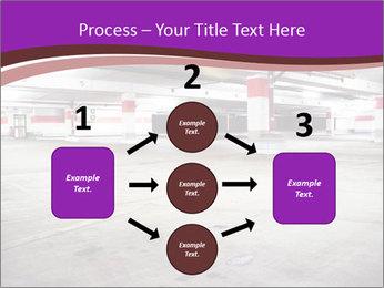 0000060552 PowerPoint Template - Slide 92