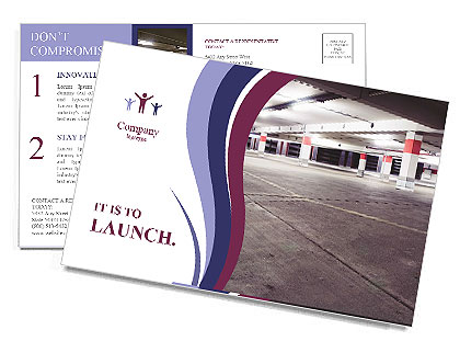 0000060553 Postcard Template