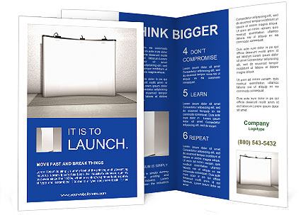 0000060554 Brochure Template