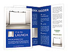0000060554 Brochure Templates