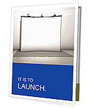 0000060554 Presentation Folder