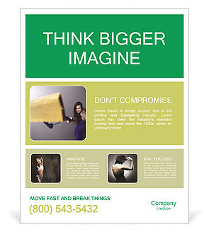 0000060555 Poster Template