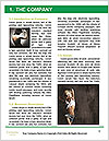 0000060555 Word Templates - Page 3