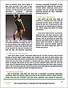 0000060555 Word Templates - Page 4
