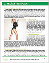 0000060555 Word Templates - Page 8