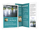 0000060556 Brochure Templates