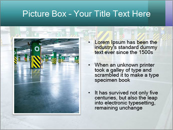 0000060556 PowerPoint Templates - Slide 13