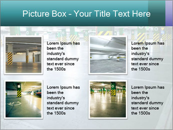 0000060556 PowerPoint Templates - Slide 14