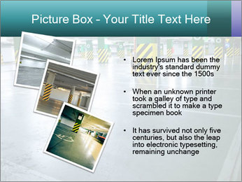 0000060556 PowerPoint Templates - Slide 17