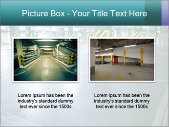 0000060556 PowerPoint Templates - Slide 18
