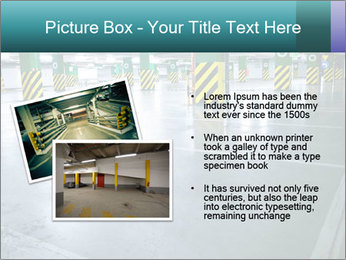 0000060556 PowerPoint Templates - Slide 20