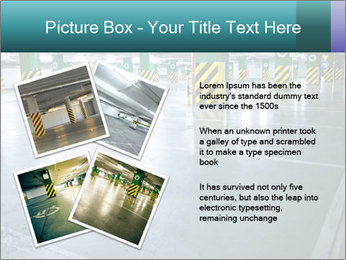 0000060556 PowerPoint Templates - Slide 23