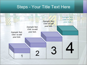 0000060556 PowerPoint Templates - Slide 64