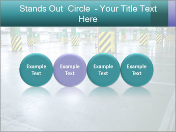 0000060556 PowerPoint Templates - Slide 76