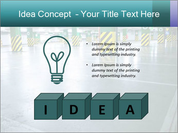 0000060556 PowerPoint Templates - Slide 80