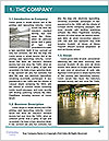 0000060556 Word Template - Page 3