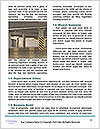 0000060556 Word Template - Page 4