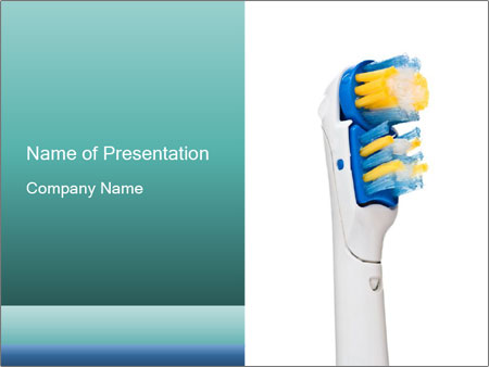 0000060557 PowerPoint Template
