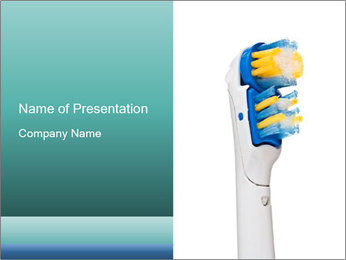 0000060557 PowerPoint Template - Slide 1