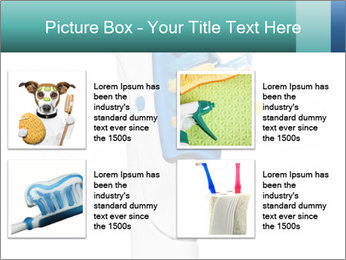 0000060557 PowerPoint Template - Slide 14