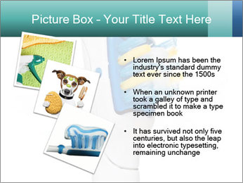 0000060557 PowerPoint Template - Slide 17