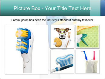 0000060557 PowerPoint Template - Slide 19