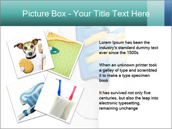 0000060557 PowerPoint Template - Slide 23