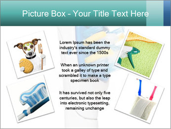 0000060557 PowerPoint Template - Slide 24