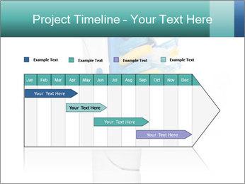 0000060557 PowerPoint Templates - Slide 25