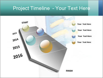0000060557 PowerPoint Template - Slide 26