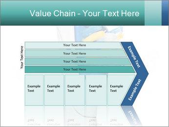 0000060557 PowerPoint Templates - Slide 27