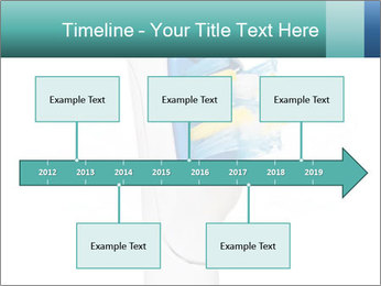0000060557 PowerPoint Template - Slide 28