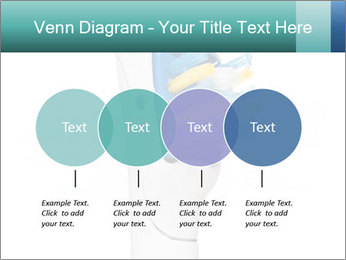 0000060557 PowerPoint Template - Slide 32