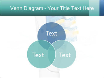 0000060557 PowerPoint Template - Slide 33