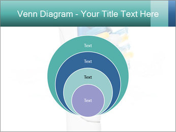 0000060557 PowerPoint Template - Slide 34