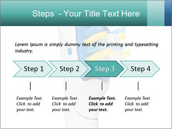 0000060557 PowerPoint Template - Slide 4