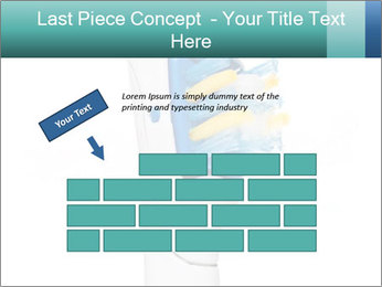 0000060557 PowerPoint Template - Slide 46