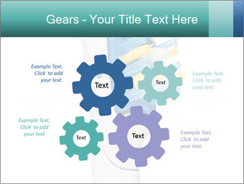 0000060557 PowerPoint Template - Slide 47
