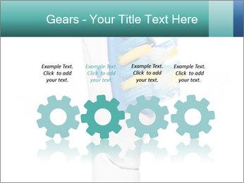 0000060557 PowerPoint Templates - Slide 48